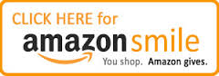 Amazon Smile Click Here
