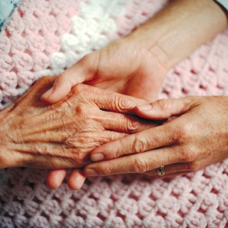 Hospice & Palliative Care Services